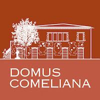 Domuscomeliana